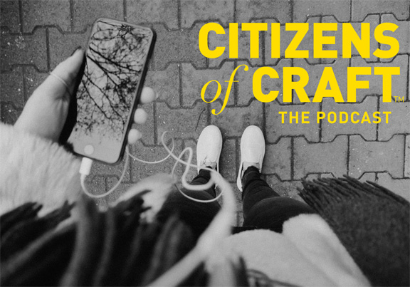 Citizens-of-Craft-Podcast