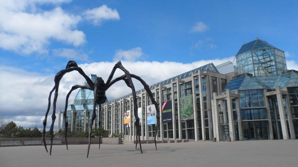 National_Gallery_of_Canada-Small